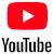 Vidéos, bandes-annonces, reportages...
